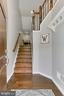 Foyer - 42643 LANCASTER RIDGE TER, CHANTILLY