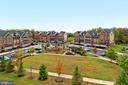 View from Rooftop Terrace - 42643 LANCASTER RIDGE TER, CHANTILLY