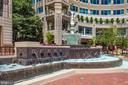 RTC Fountain - 11990 MARKET ST #1803, RESTON