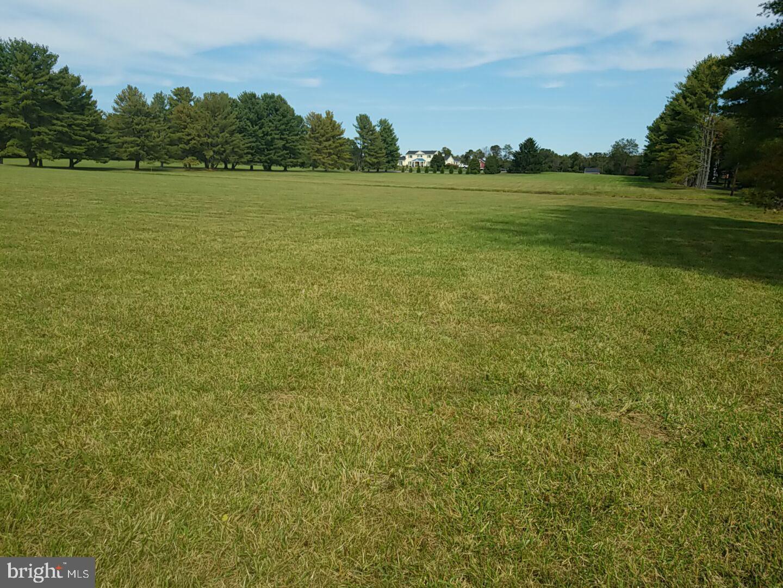 Terreno para Venda às Broad Run, Virginia 20137 Estados Unidos