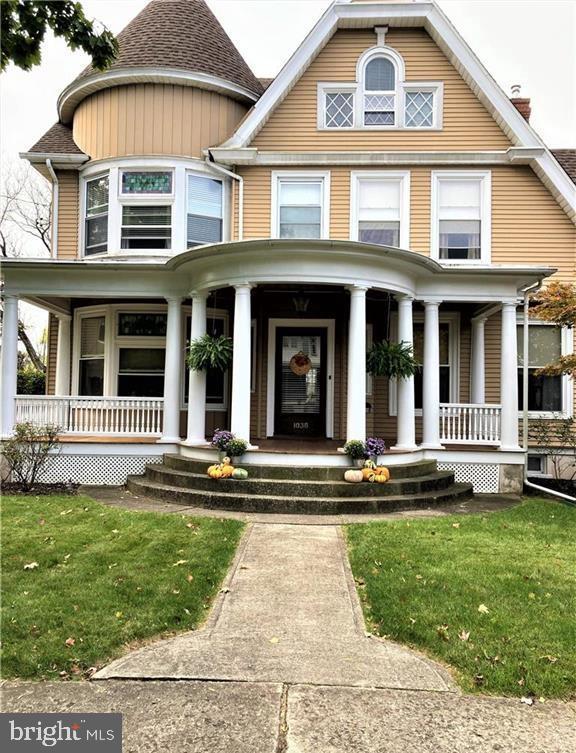 Single Family Homes für Verkauf beim Catasauqua, Pennsylvanien 18032 Vereinigte Staaten