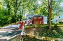 - 19125 WINDSOR RD, TRIANGLE