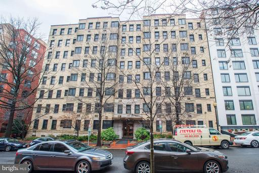 1010 25TH ST NW #708