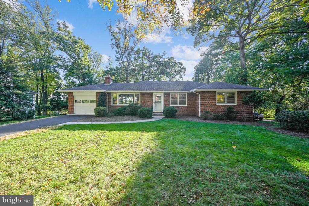 MLS MDHW286436 in NORMANDY HEIGHTS