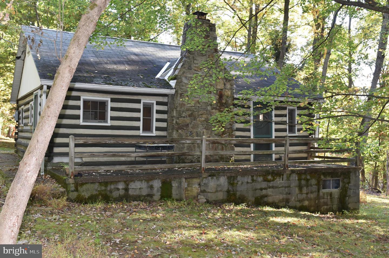 Single Family Homes für Verkauf beim Fort Loudon, Pennsylvanien 17224 Vereinigte Staaten