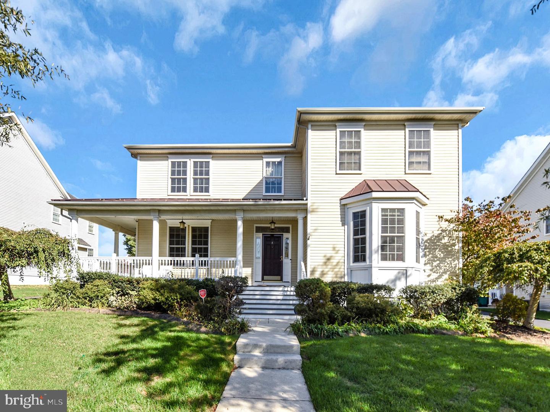Single Family Homes für Verkauf beim Chesterfield, New Jersey 08515 Vereinigte Staaten