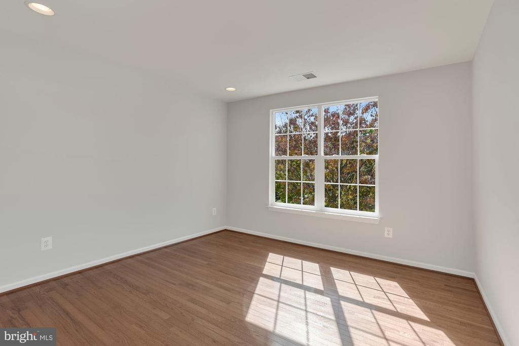Bedroom #2 - 43218 BALTUSROL TER, ASHBURN