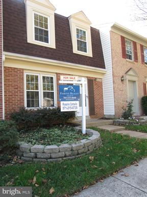 22349 MAYFIELD TER