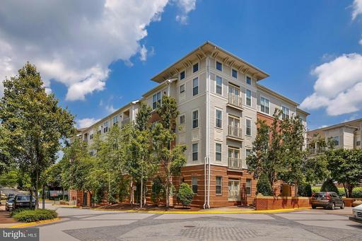 9480 VIRGINIA CENTER BLVD #313