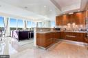 Light Filled Open Plan - 1881 N NASH ST #1410, ARLINGTON
