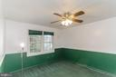 4TH BED/RM - 8052 COUNSELOR RD, MANASSAS