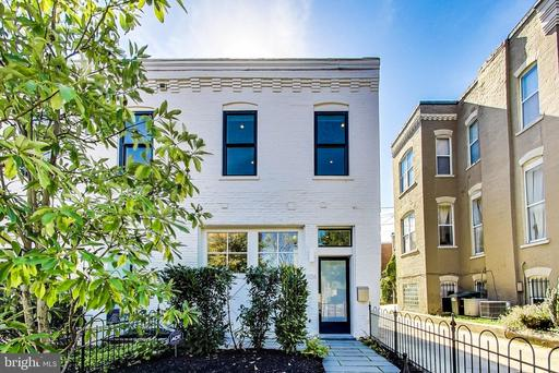 1108 T ST NW #1108