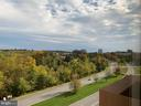 - 10001 WINDSTREAM DR #907, COLUMBIA