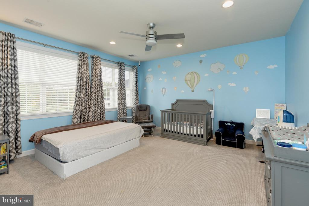 UL - Bedroom 4 - 42917 VIA VENETO WAY, ASHBURN