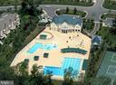 Community Pools - 19998 PALMER CLASSIC PKWY, ASHBURN
