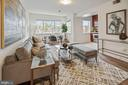 - 912 SHEPHERD ST NW #304, WASHINGTON