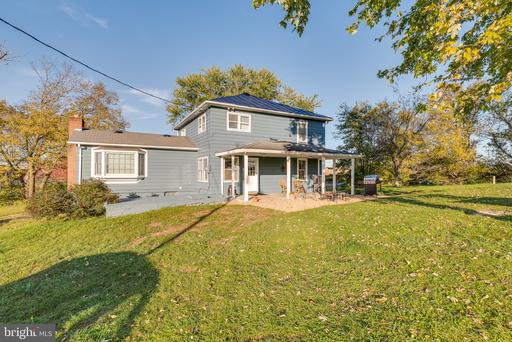 3399 OLD CHARLES TOWN RD