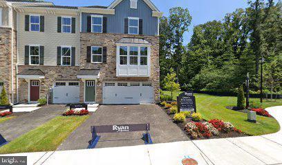Single Family Homes 為 出售 在 Edgemere, 馬里蘭州 21219 美國