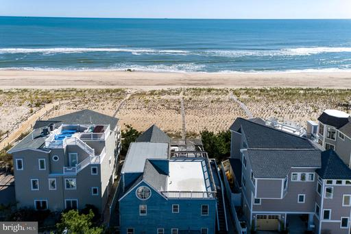 2215 N OCEAN AVENUE - SURF CITY
