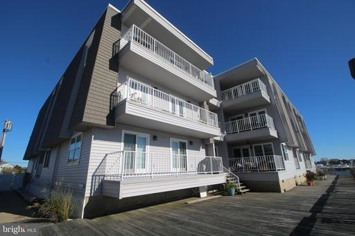 310 WEST AVE #2A - BEACH HAVEN
