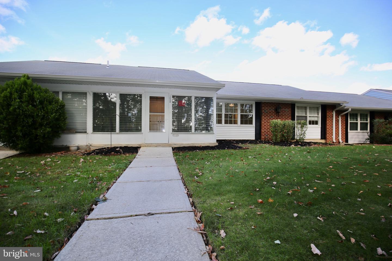 Single Family Homes 용 매매 에 Lakewood, 뉴저지 08701 미국