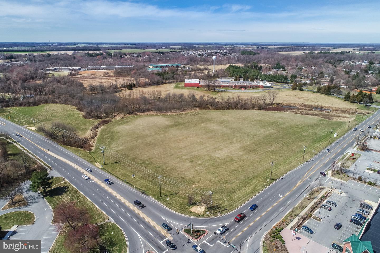 土地 為 出售 在 Chestertown, 馬里蘭州 21620 美國
