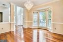 - 20689 CARNWOOD CT, STERLING