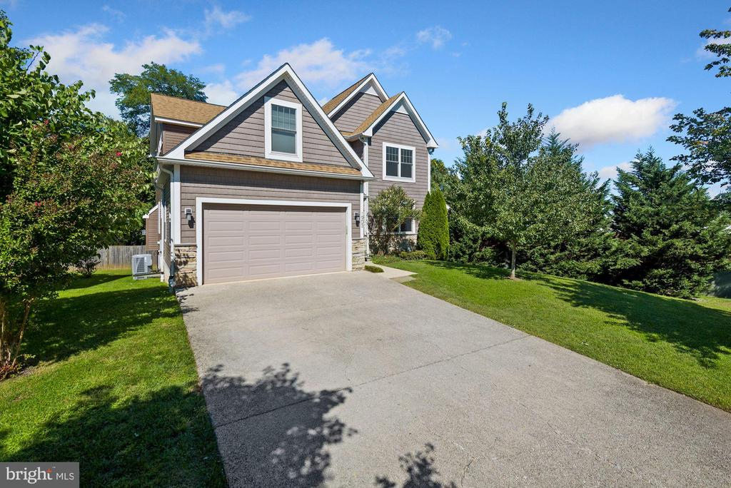 Welcome Home! - 1903 KERMIT RD, SILVER SPRING