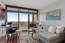 - 888 N QUINCY ST #1406, ARLINGTON