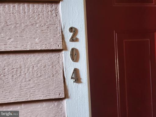 21001 TIMBER RIDGE TER #204
