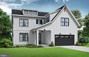 Reel Homes LLC presents 507 Plum St SW - 507 PLUM ST SW, VIENNA