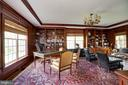 Office/ Study - 1201 TOWLSTON RD, GREAT FALLS