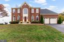 Main Photo - 20588 TANGLEWOOD WAY, STERLING