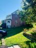 - 7108 MOUNTAIN CHURCH RD, MIDDLETOWN