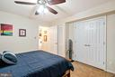 - 12271 CHARLES LACEY DR, MANASSAS