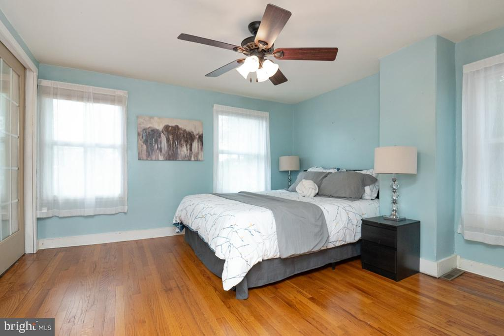 Secondary Bedroom (3 of 3) - 3635 BUCKEYSTOWN PIKE, BUCKEYSTOWN