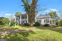 Much History to tell about this home - 7901 MELTON LN, SPOTSYLVANIA