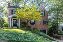 Lovely expanded Beverly Hills home - 3502 HALCYON DR, ALEXANDRIA