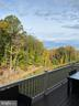 Your view awaits. - 18228 RED MULBERRY RD, DUMFRIES