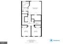 Upper Level Floor Plan - 42762 KEILLER TER, ASHBURN