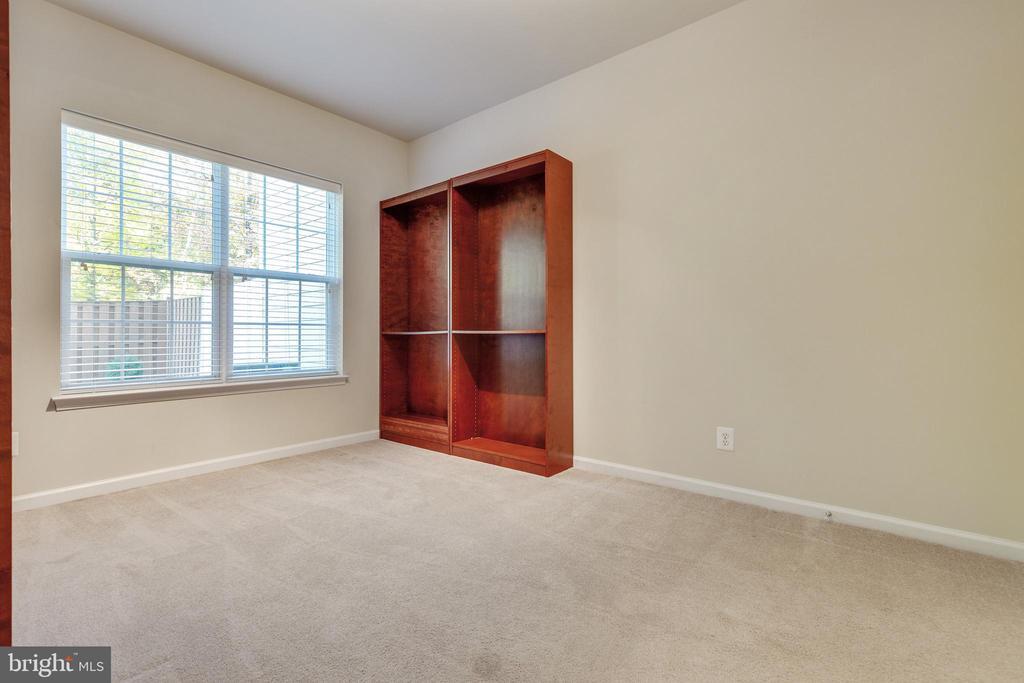 Bedroom 4 - 42762 KEILLER TER, ASHBURN