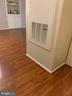 Laminated Wood Floor - 1107 HUNTMASTER TER NE #102, LEESBURG