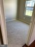 Second Bedroom - 1107 HUNTMASTER TER NE #102, LEESBURG