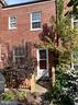 Your own garden area - 1600 S BARTON ST #747, ARLINGTON