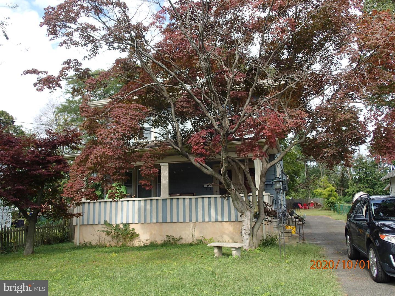 Duplex Homes für Verkauf beim Barrington, New Jersey 08007 Vereinigte Staaten