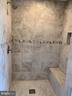 Ex Master Shower w/opt Custom Shower - C-30 CREOLA DR, WINCHESTER