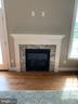 Ex. Fireplace - C-30 CREOLA DR, WINCHESTER