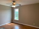 Ex. Bed 2 - C-30 CREOLA DR, WINCHESTER