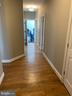 Ex. Hallway to bed 2&3 - C-30 CREOLA DR, WINCHESTER
