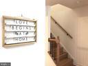 LOVE BEGINS AT HOME - 6304 TEAKWOOD CT, BURKE